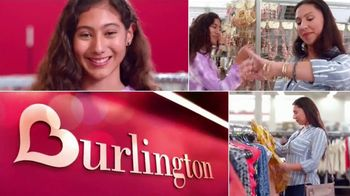 Burlington TV Spot, 'Mother-Daughter Duo Save a Bundle' - Thumbnail 5