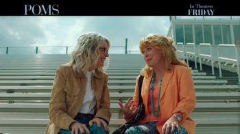 Poms - Alternate Trailer 7