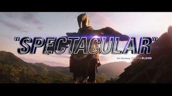 Avengers: Endgame - Alternate Trailer 110