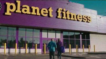 Planet Fitness TV Spot, 'You Got This: Charlotte' - Thumbnail 1