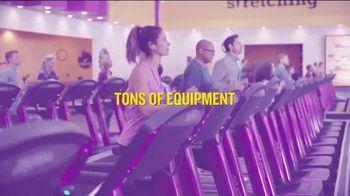 Planet Fitness TV Spot, 'You Got This: Charlotte' - Thumbnail 3