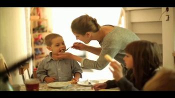 Huntington Learning Center TV Spot, 'Mother's Day: A Good Mother' - Thumbnail 4