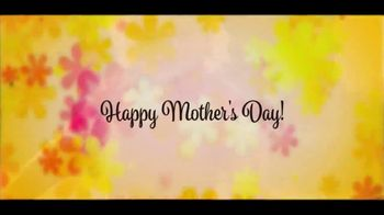 Huntington Learning Center TV Spot, 'Mother's Day: A Good Mother' - Thumbnail 7