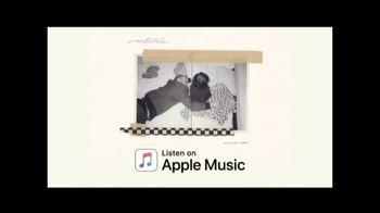 Apple Music TV Spot, 'Anderson .Paak Ventura