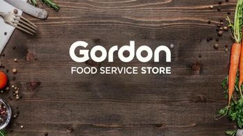 Gordon Food Service Store TV Spot, 'Drumsticks, Breaded Chicken and Ribs' - Thumbnail 8