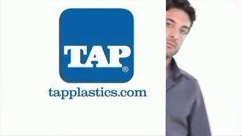 Tap Plastics TV Spot, 'Mold Making Products' - Thumbnail 9