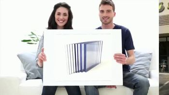 Tap Plastics TV Spot, 'Mold Making Products' - Thumbnail 2