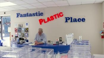 Tap Plastics TV Spot, 'Mold Making Products' - Thumbnail 3