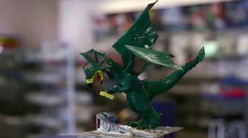 Tap Plastics TV Spot, 'Mold Making Products' - Thumbnail 7