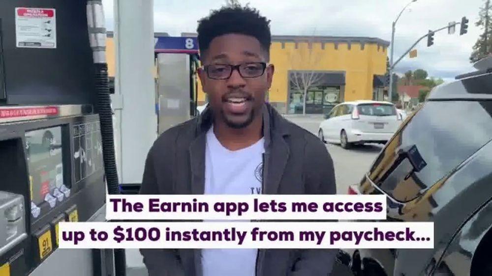 earnin app customer service number