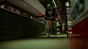 The National Hockey League TV Spot, 'Quest for the Stanley Cup' - Thumbnail 1
