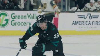 The National Hockey League TV Spot, 'Quest for the Stanley Cup' - Thumbnail 2