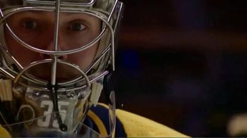 The National Hockey League TV Spot, 'Quest for the Stanley Cup' - 16 commercial airings