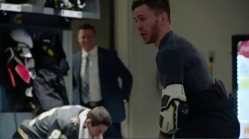 The National Hockey League TV Spot, 'Quest for the Stanley Cup' - Thumbnail 5