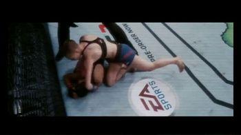 ESPN+ TV Spot, 'UFC 237: Namajunas vs. Andrade' - Thumbnail 4