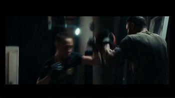 ESPN+ TV Spot, 'UFC 237: Namajunas vs. Andrade' - Thumbnail 8