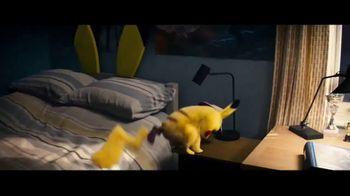 Pokémon Detective Pikachu - Alternate Trailer 27