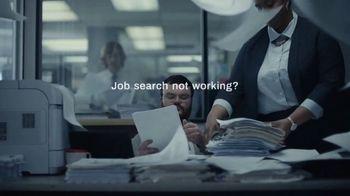 Monster.com TV Spot, 'Where Do Resumes Go?' - Thumbnail 3