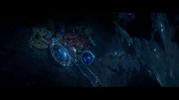 Zales Enchanted Disney Fine Jewelry TV Spot, 'Aladdin' - Thumbnail 3