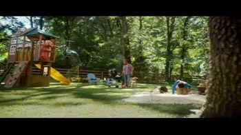 Creation Museum TV Spot, 'Backyard: I Wonder' - Thumbnail 1