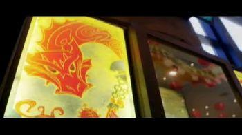 Creation Museum TV Spot, 'Backyard: I Wonder' - Thumbnail 8