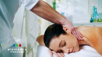 Elements Massage TV Spot, 'Mother's Day: Perfect Environment' - Thumbnail 5
