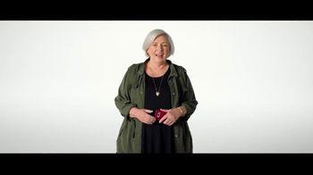 Verizon Military Offer TV Spot, 'Why Elaine Chose Verizon: BOGO' - Thumbnail 1
