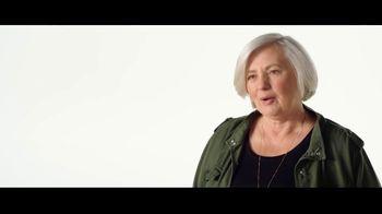Verizon Military Offer TV Spot, 'Why Elaine Chose Verizon: BOGO' - Thumbnail 7