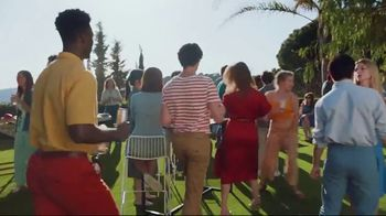 Smirnoff Seltzer TV Spot, 'Taxi's Here' Song by Sofi Tukker - Thumbnail 7