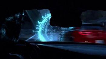 Alfa Romeo Spring Acceleration TV Spot, 'The New Sound of Joy' [T2] - Thumbnail 4