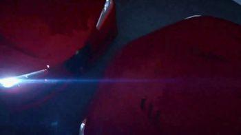 Alfa Romeo Spring Acceleration TV Spot, 'The New Sound of Joy' [T2] - Thumbnail 6
