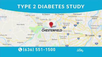 Eli Lilly TV Spot, 'Type 2 Diabetes: Troy Study' - Thumbnail 4