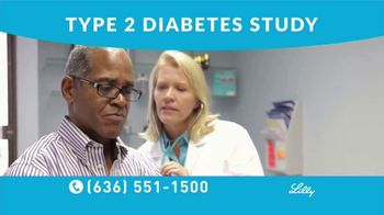 Type 2 Diabetes: Troy Study thumbnail