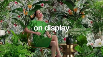 Target TV Spot, 'Beat the Heat' Song by Carly Rae Jepsen - Thumbnail 4