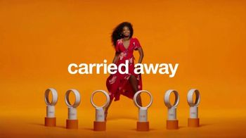 Target TV Spot, 'Beat the Heat' Song by Carly Rae Jepsen - Thumbnail 8