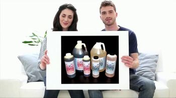 Tap Plastics TV Spot, 'Repair Products' - Thumbnail 1