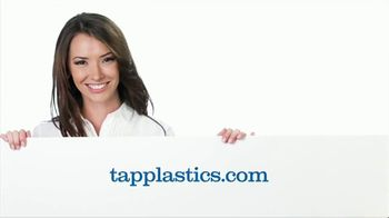 Tap Plastics TV Spot, 'Repair Products' - Thumbnail 9
