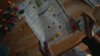 Monster.com TV Spot, 'Giving Your Resume a Lift' - Thumbnail 7