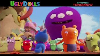 UglyDolls - Alternate Trailer 31