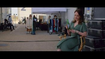 Heineken 0.0 TV Spot, 'Now You Can: Backstage' Song by The Isley Brothers - Thumbnail 5