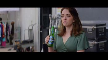 Heineken 0.0 TV Spot, 'Now You Can: Backstage' Song by The Isley Brothers - Thumbnail 7