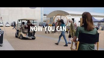 Heineken 0.0 TV Spot, 'Now You Can: Backstage' Song by The Isley Brothers - Thumbnail 9