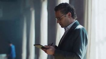 AT&T Business TV Spot, 'Fresh-Cut Flowers' - Thumbnail 5