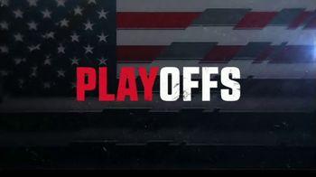 ESPN+ TV Spot, 'PFL Season Premiere' - Thumbnail 5
