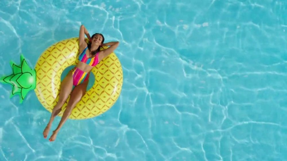 Target Christmas Commercial 2018.Target Tv Commercial Pool Party Song By Carly Rae Jepsen Video