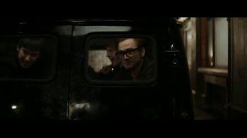 Rocketman - Alternate Trailer 4
