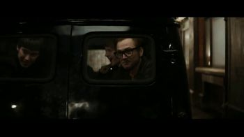 Rocketman - Alternate Trailer 4