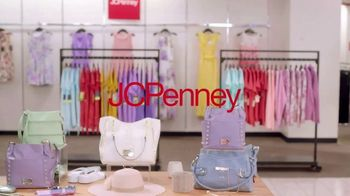 JCPenney TV Spot, 'ABC: 2019 Mother's Day' Featuring Jenna Fischer, Katy Mixon - Thumbnail 7