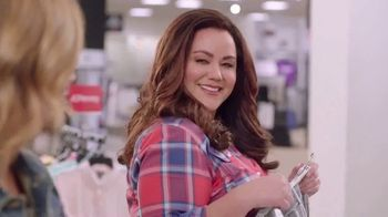 JCPenney TV Spot, 'ABC: 2019 Mother's Day' Featuring Jenna Fischer, Katy Mixon - Thumbnail 6