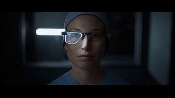UPMC TV Spot, \'International\'